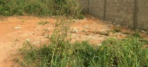 Industrial Land Land for sale Idiroko road industrial area Ota-Idiroko road/Tomori Ado Odo/Ota Ogun