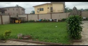 Mixed   Use Land Land for sale Good location  Egbeda Alimosho Lagos
