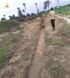Residential Land Land for sale Eleranigbe Ibeju-Lekki Lagos