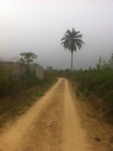 Land for sale Army range Eneka Port Harcourt Rivers - 0