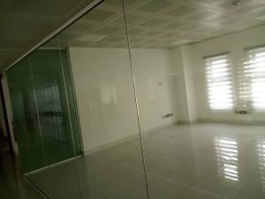 Office Space Commercial Property for rent Adeola Odeku Street Adeola Odeku Victoria Island Lagos