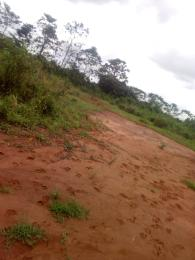 Residential Land Land for sale Lagelu Oyo