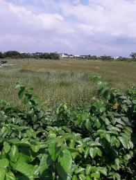 Land for sale Odo-Egiri  Epe Lagos