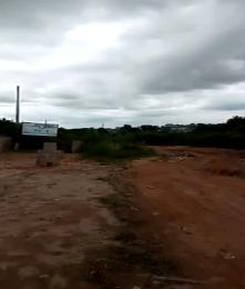 Land for sale New GRA, Trans Ekulu Enugu Enugu