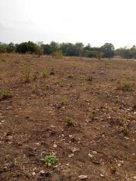 Mixed   Use Land Land for sale at Omasi Agu,  Ayamelum Anambra