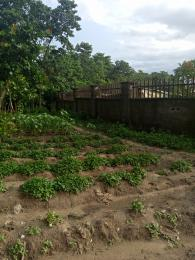 Office Space Commercial Property for sale Behind FIRS TRAINING SCHOOL, DURUMI DISTRICT Durumi Abuja
