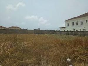 Commercial Property for rent .. Victoria Island Extension Victoria Island Lagos - 0