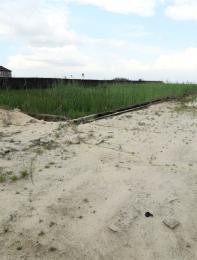 Residential Land Land for sale Ado Ajah Lagos