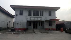 Office Space Commercial Property for rent - Festac Amuwo Odofin Lagos