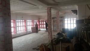 Show Room Commercial Property for rent Festac town Festac Amuwo Odofin Lagos