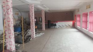 Show Room Commercial Property for rent Festac town Festac Amuwo Odofin Lagos
