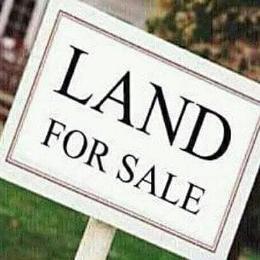 1 bedroom mini flat  Land for sale . Osapa london Lekki Lagos