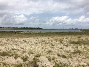 Residential Land Land for sale Chevron Twin Lakes Estate  chevron Lekki Lagos