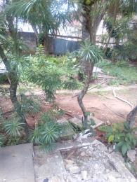 Land for sale Oduduwa Crescent, GRA Ikeja, Lagos Ikeja GRA Ikeja Lagos