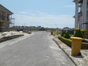 Residential Land Land for sale Acadia Groove Estate Osapa london Lekki Lagos