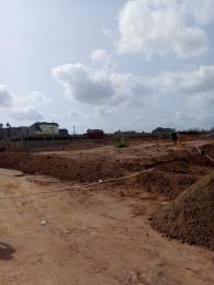 4 bedroom Land for sale Victory court estate Pyakassa Abuja