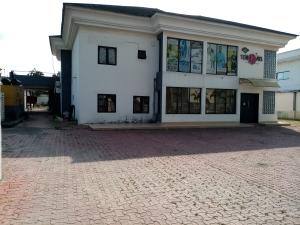 Office Space Commercial Property for rent Ikeja GRA  Ikeja GRA Ikeja Lagos