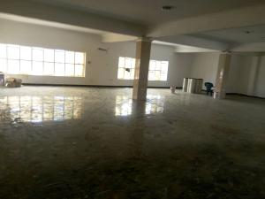 Commercial Property for rent ------ Alausa Ikeja Lagos - 0