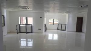 Office Space for rent --- Akin Adesola Victoria Island Lagos