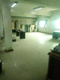 1 bedroom mini flat  Office Space Commercial Property for rent Along Onipanu Bus Stop Ilupeju Lagos