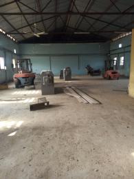 Warehouse Commercial Property for rent Dizengoff Iwo Rd Ibadan Oyo