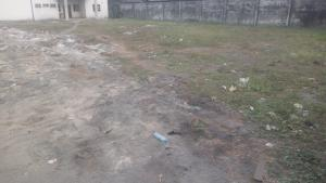 Warehouse Commercial Property for rent Peter Odili Road Trans Amadi Port Harcourt Rivers
