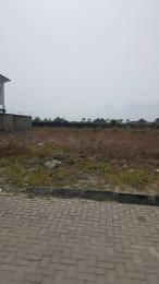 Residential Land Land for sale Fountain Springville Estate  Monastery road Sangotedo Lagos