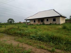 Residential Land Land for sale Etinosa community off sapele Road Ukpoba Edo