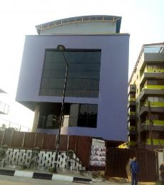 Commercial Property for rent  Force Road,  Lagos Island Lagos