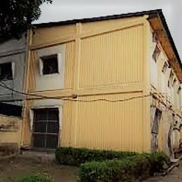 Office Space Commercial Property for rent Isale Eko Street Dolphin Estate Ikoyi Lagos