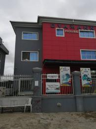 3 bedroom Office Space Commercial Property for rent Okota Lagos