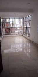 Show Room Commercial Property for rent General Hospital Road Ifako-gbagada Gbagada Lagos