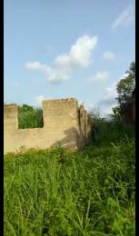 2 bedroom Residential Land Land for sale Idukpae Community, Benin Auchi Road, Benin City Oredo Edo