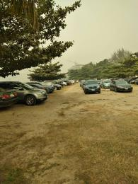 Mixed   Use Land Land for sale Queens drive Old Ikoyi Ikoyi Lagos