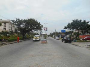 Mixed   Use Land Land for sale Glover road, Ikoyi Ikoyi Lagos