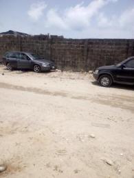 Land for sale Didu Olu Estate, off T.Y Danjuma street. Oniru Ligali Ayorinde Victoria Island Lagos