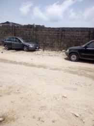 Land for sale Dide Olu Estate, Off T.Y. Danjuma Street. Oniru. VIctoria Island. Ligali Ayorinde Victoria Island Lagos