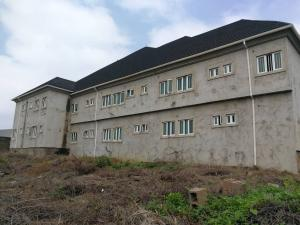 Commercial Property for sale Olodo area Iworoad Egbeda Oyo