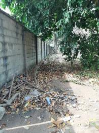Hotel/Guest House Commercial Property for rent Ikeja GRA Ikeja Lagos