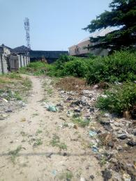 Residential Land Land for sale Container Area, Opposite Greespring Schools  Awoyaya Ajah Lagos - 0