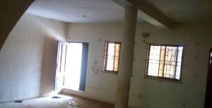 3 bedroom Flat / Apartment for rent Ikorodu, Lagos Ikorodu Lagos - 0