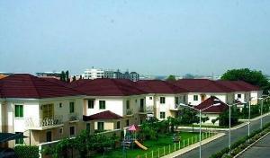10 bedroom Detached Duplex House for sale  Gudu Abuja Garki 1 Abuja