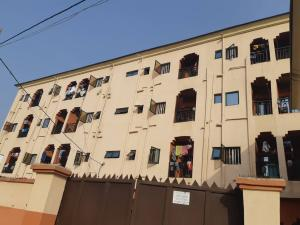 10 bedroom Blocks of Flats House for sale ifite Awka South Anambra