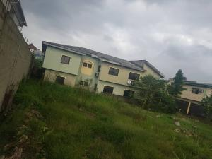 Land for sale Medina Gbagada Lagos