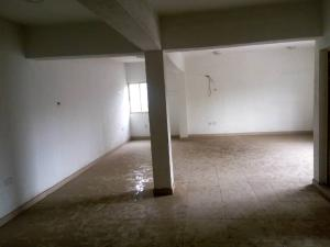 Office Space Commercial Property for rent --- Awolowo way Ikeja Lagos