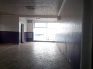Commercial Property for rent --- Awolowo way Ikeja Lagos
