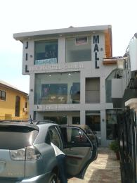 Office Space Commercial Property for rent Lekki Lekki Phase 1 Lekki Lagos