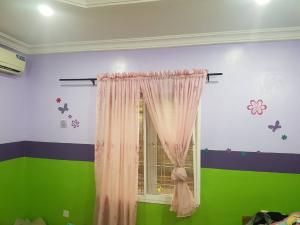 3 bedroom Detached Bungalow House for sale People's Paradise Estate Behind Trademore Estate  Lugbe Abuja
