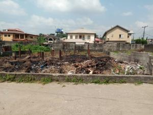 Residential Land Land for sale - Ogudu GRA Ogudu Lagos
