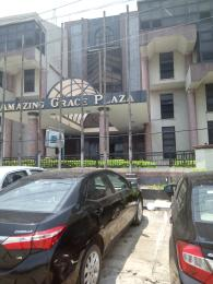 Office Space Commercial Property for rent Ligali Ayorinde Victoria Island Lagos